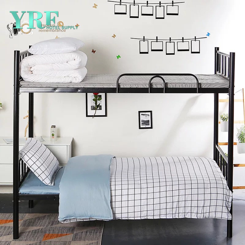 Wholesale College Bedroom Sets Twin XL Voor YRF